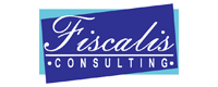 Fiscalis Consulting